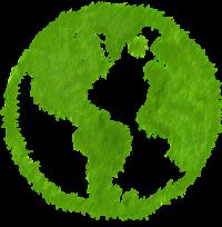 Ahorramos energía y luchamos contra el cambio climático